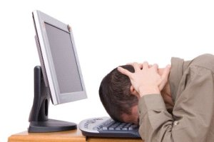 banging_head_on_keyboard